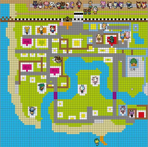 ブロッサム-村マップ001.jpg